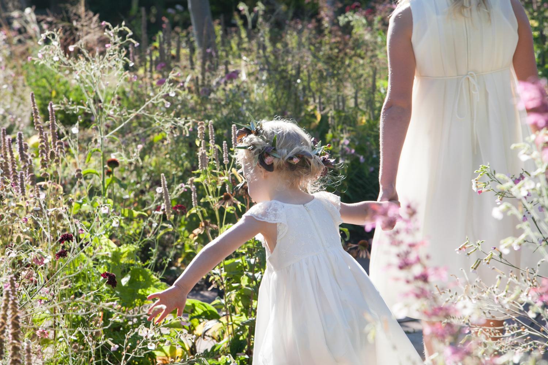 red-butte-garden-wedding-21.jpg