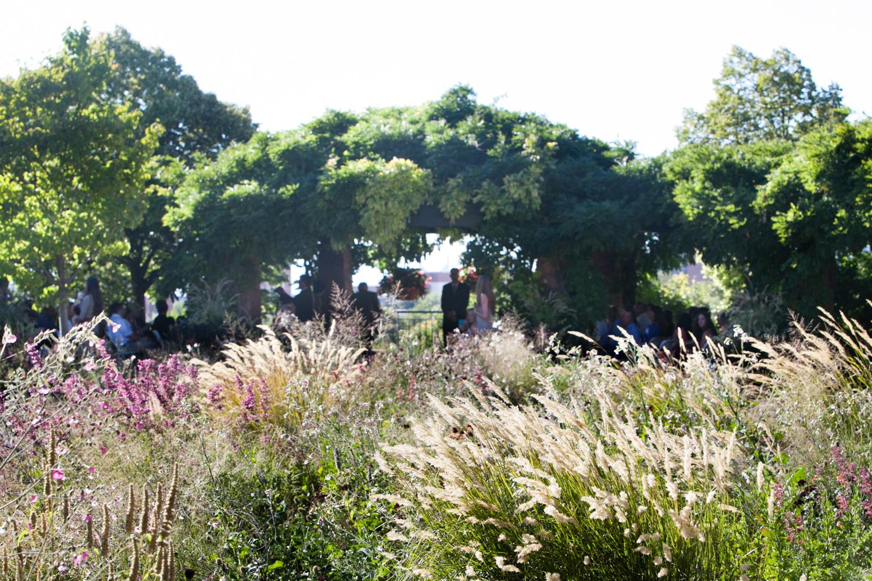 red-butte-garden-wedding-20.jpg