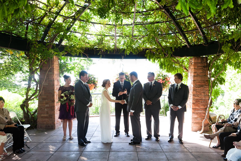 red-butte-garden-wedding-25.jpg