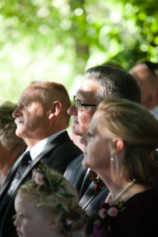 red-butte-garden-wedding-26.jpg