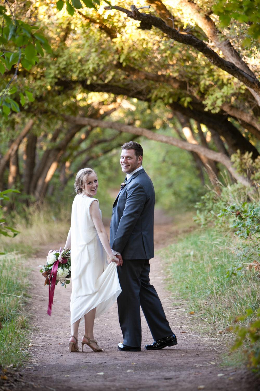 red-butte-garden-wedding-36.jpg