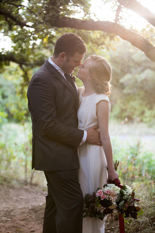 red-butte-garden-wedding-37.jpg
