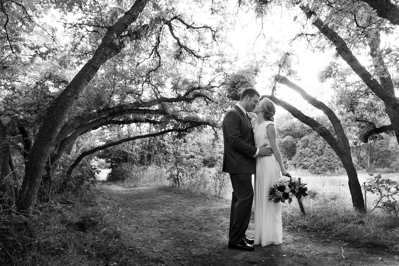 red-butte-garden-wedding-38.jpg