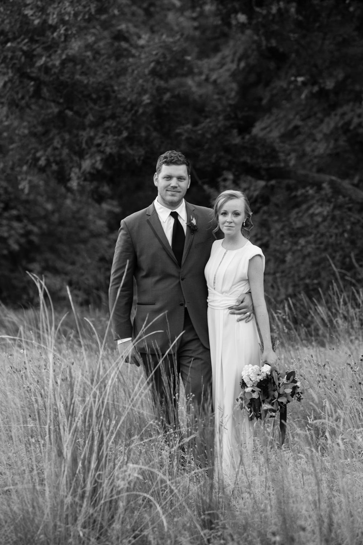 red-butte-garden-wedding-40.jpg