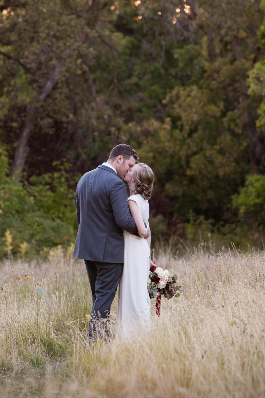 red-butte-garden-wedding-44.jpg