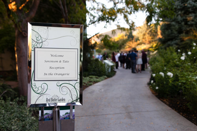 red-butte-garden-wedding-46.jpg