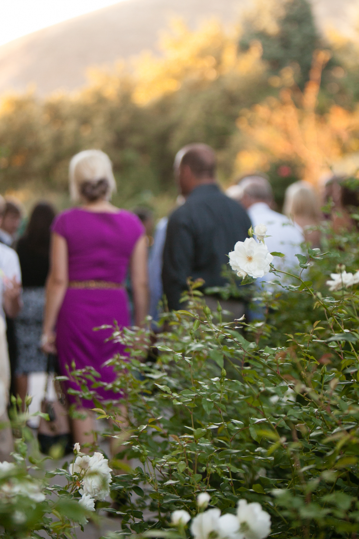 red-butte-garden-wedding-47.jpg