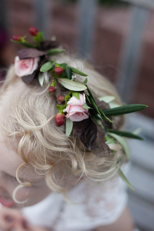 red-butte-garden-wedding-53.jpg