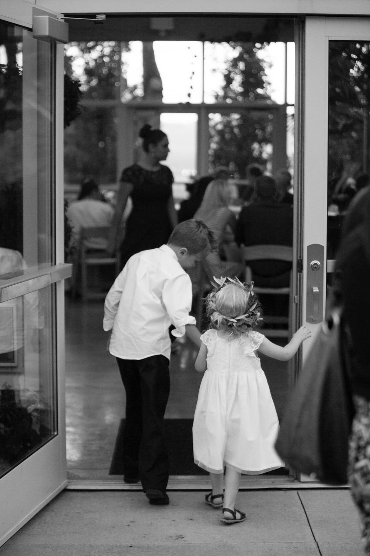 red-butte-garden-wedding-60.jpg