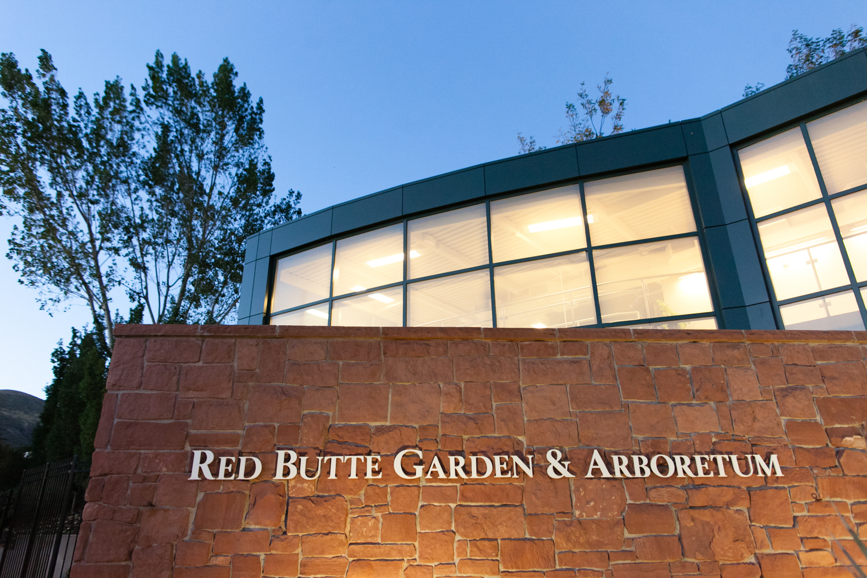 red-butte-garden-wedding-63.jpg