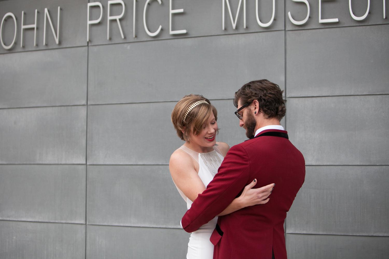 utah-museum-of-fine-arts-wedding-006.jpg