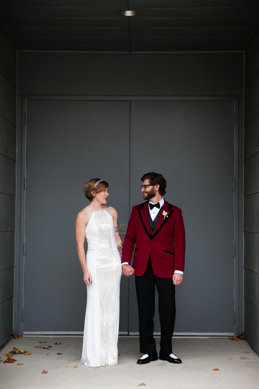 utah-museum-of-fine-arts-wedding-007.jpg