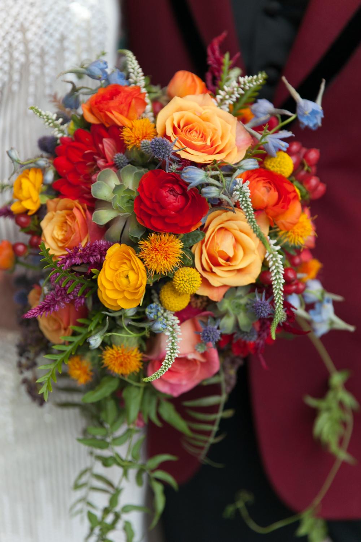 utah-museum-of-fine-arts-wedding-009.jpg