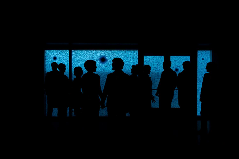 utah-museum-of-fine-arts-wedding-012.jpg