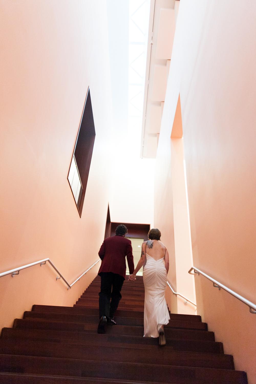 utah-museum-of-fine-arts-wedding-020.jpg