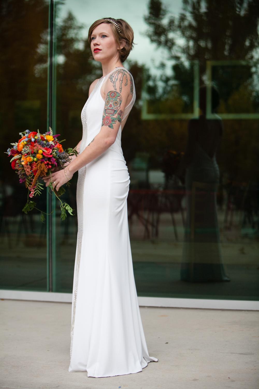 utah-museum-of-fine-arts-wedding-019.jpg