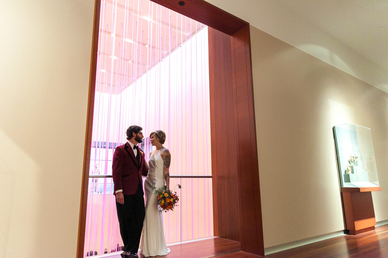 utah-museum-of-fine-arts-wedding-021.jpg