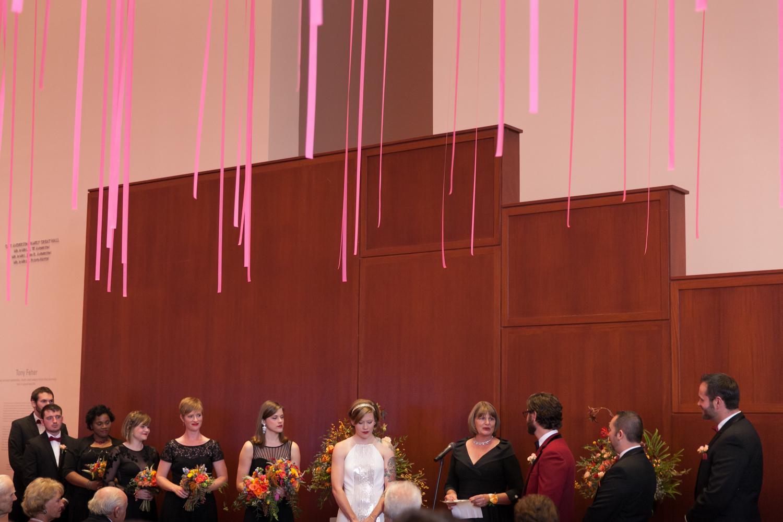 utah-museum-of-fine-arts-wedding-031.jpg