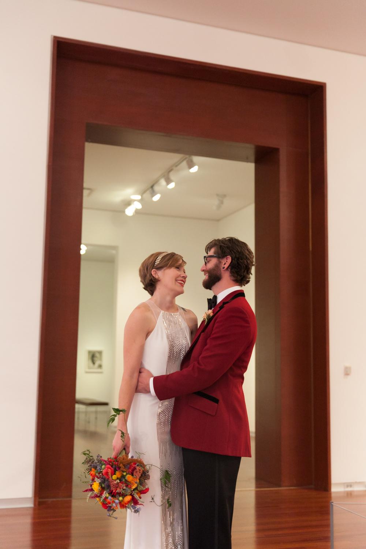 utah-museum-of-fine-arts-wedding-046.jpg