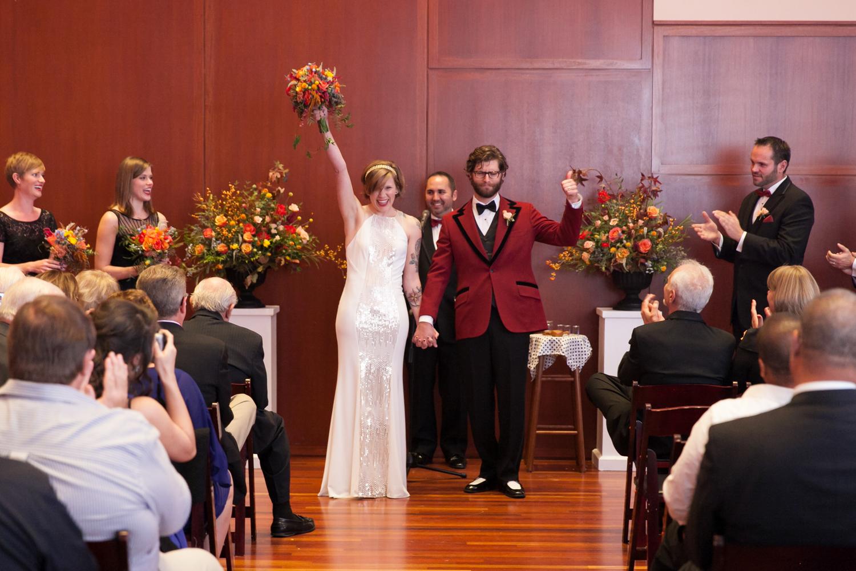 utah-museum-of-fine-arts-wedding-045.jpg