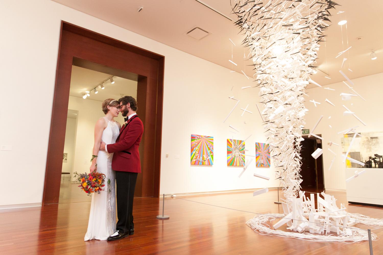 utah-museum-of-fine-arts-wedding-047.jpg