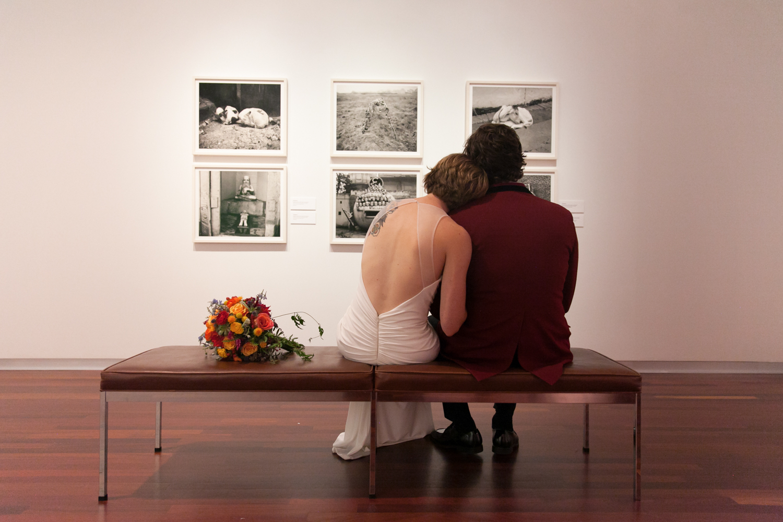 utah-museum-of-fine-arts-wedding-048.jpg