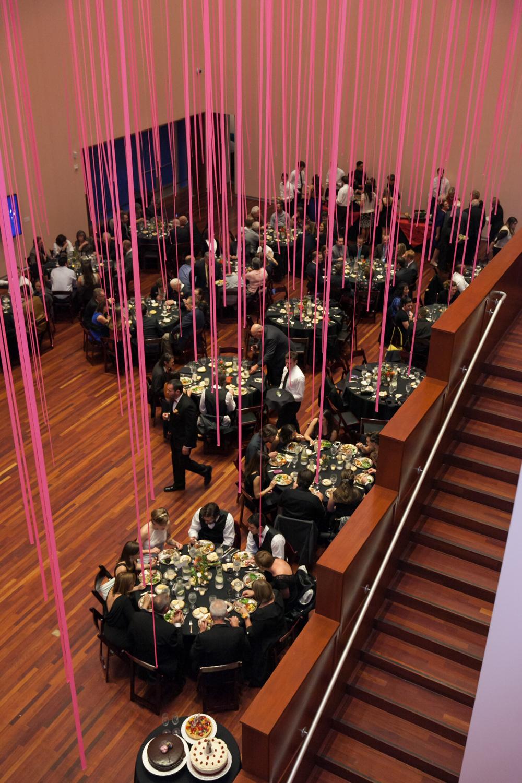 utah-museum-of-fine-arts-wedding-050.jpg