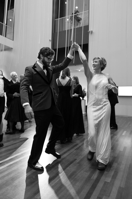 utah-museum-of-fine-arts-wedding-065.jpg