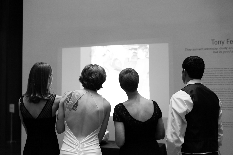 utah-museum-of-fine-arts-wedding-078.jpg