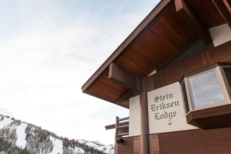 stein-eriksen-lodge-wedding-deer-valley-002.jpg