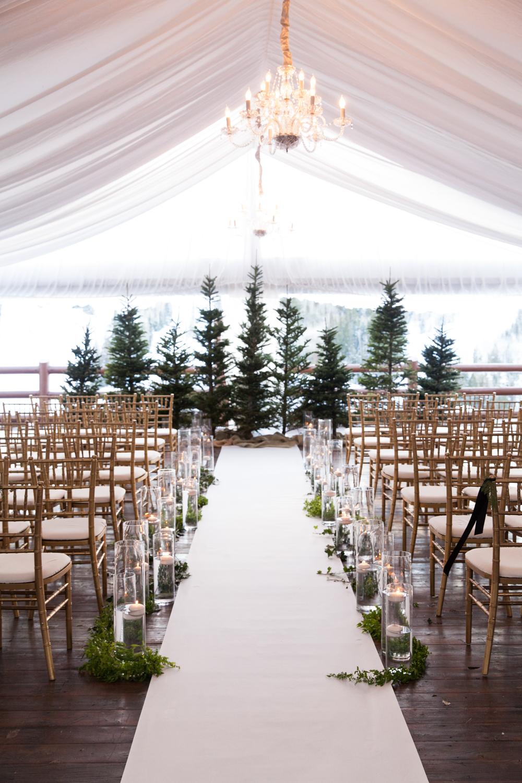 stein-eriksen-lodge-wedding-deer-valley-020.jpg