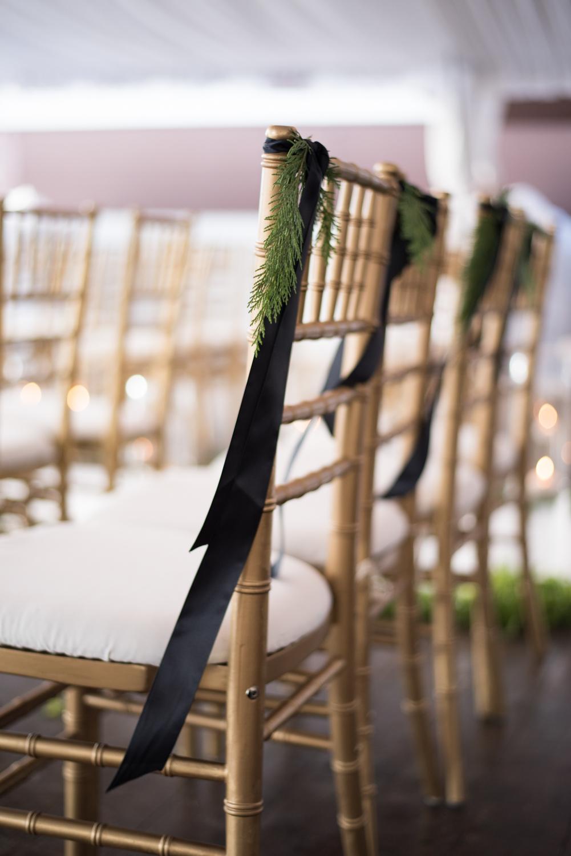 stein-eriksen-lodge-wedding-deer-valley-021.jpg