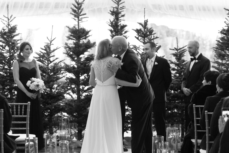 stein-eriksen-lodge-wedding-deer-valley-024.jpg
