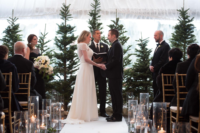 stein-eriksen-lodge-wedding-deer-valley-025.jpg