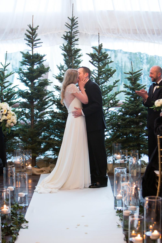stein-eriksen-lodge-wedding-deer-valley-039.jpg