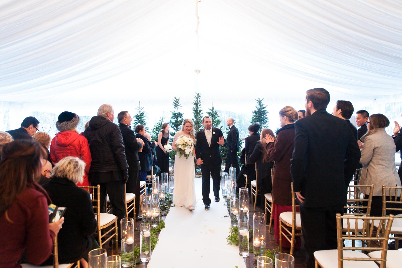 stein-eriksen-lodge-wedding-deer-valley-040.jpg