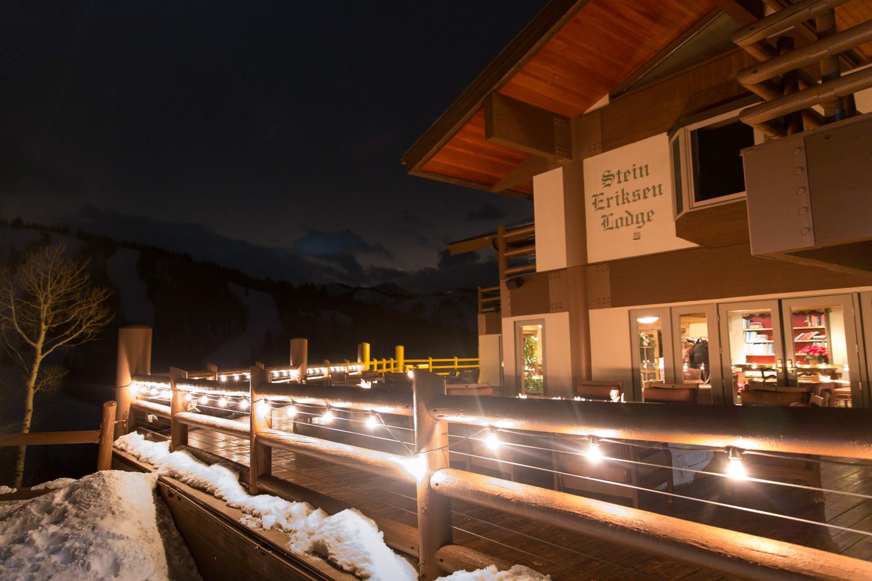 stein-eriksen-lodge-wedding-deer-valley-086.jpg