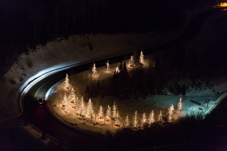 stein-eriksen-lodge-wedding-deer-valley-089.jpg