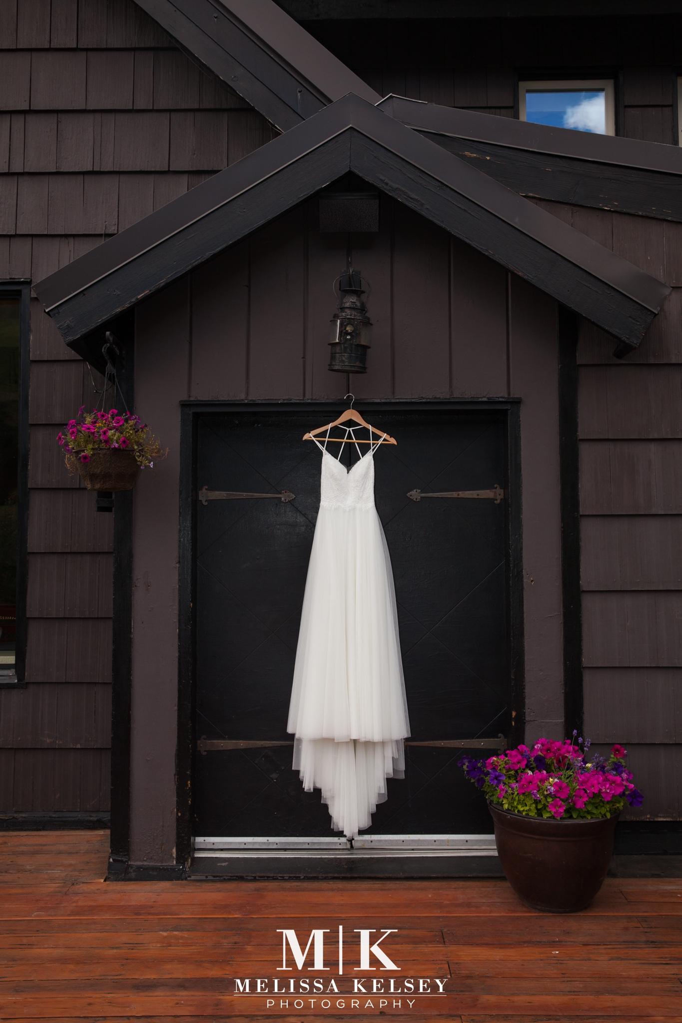 alta-lodge-wedding-01.jpg