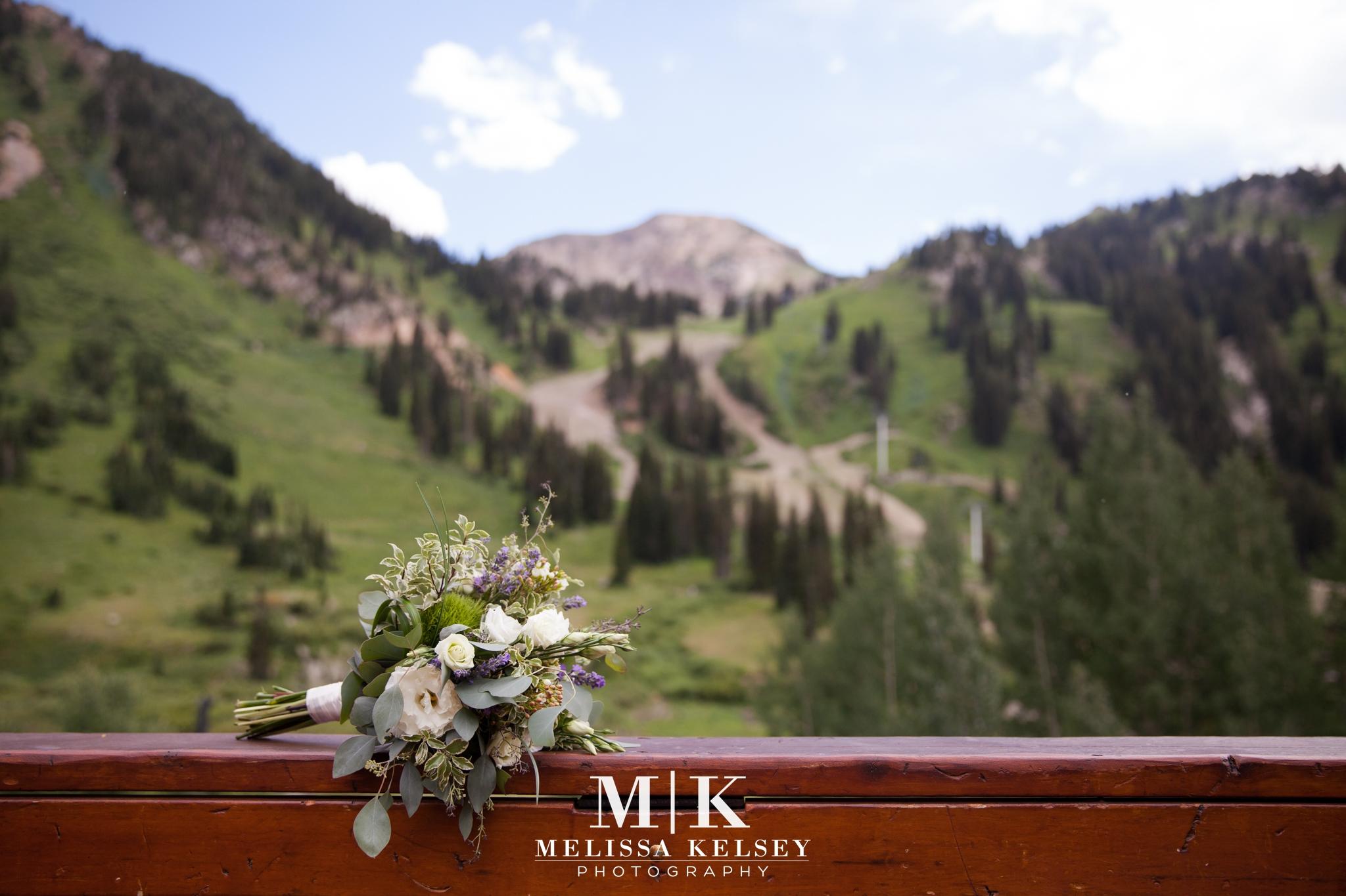 alta-lodge-wedding-02.jpg