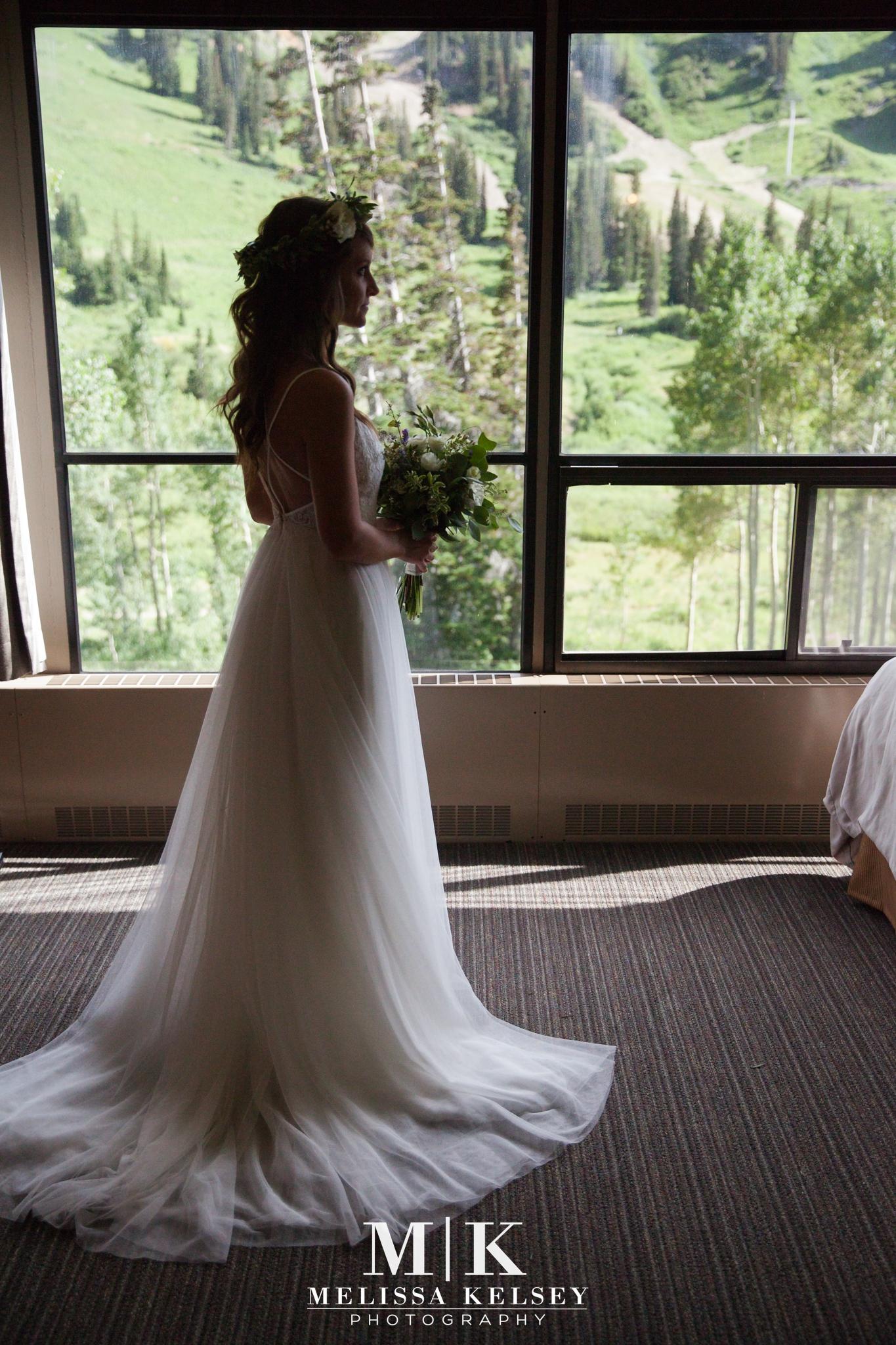 alta-lodge-wedding-07.jpg