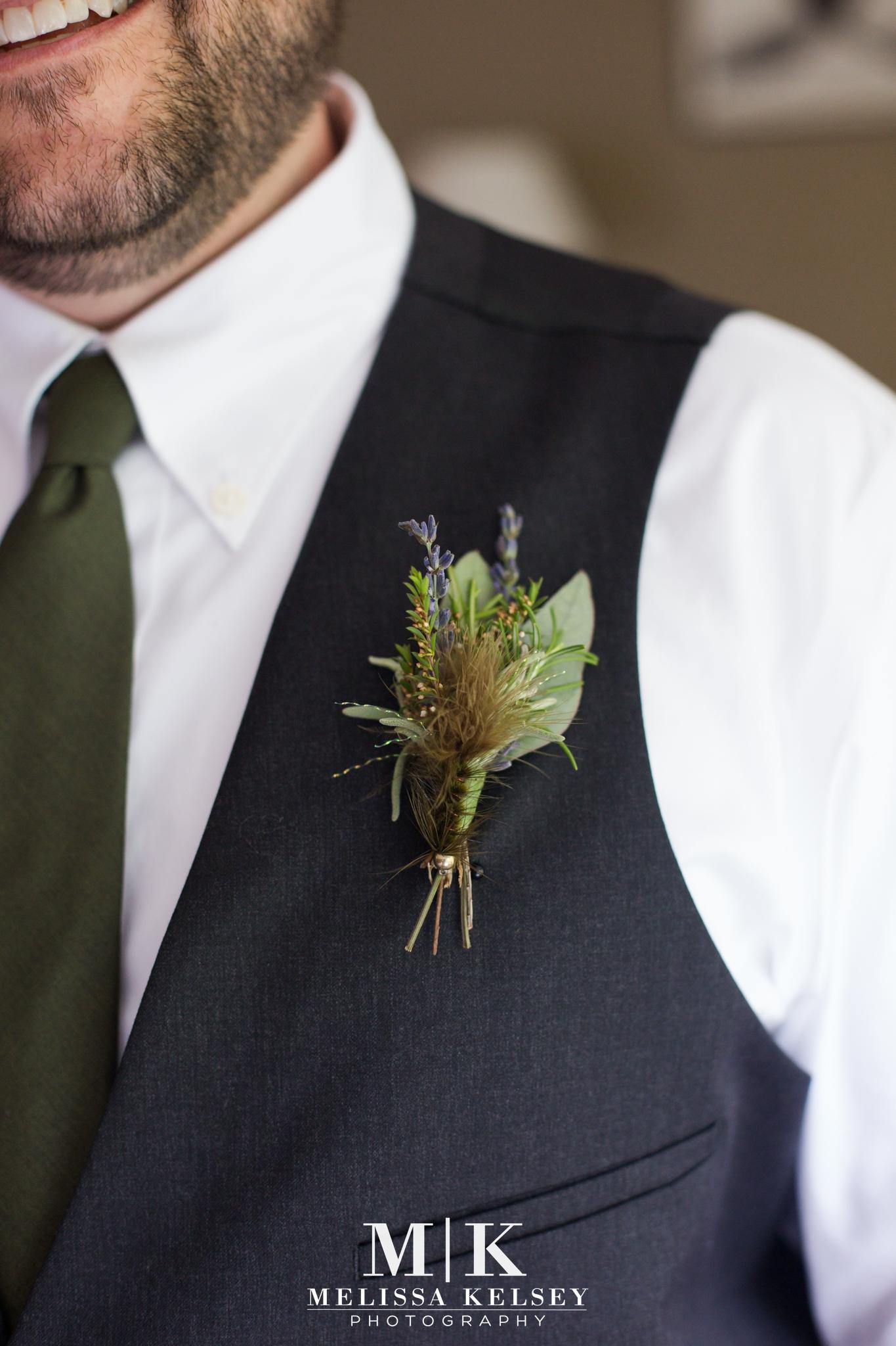 alta-lodge-wedding-10.jpg