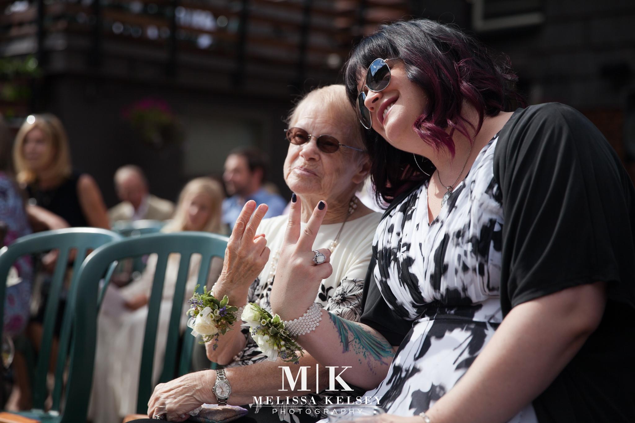 alta-lodge-wedding-12.jpg