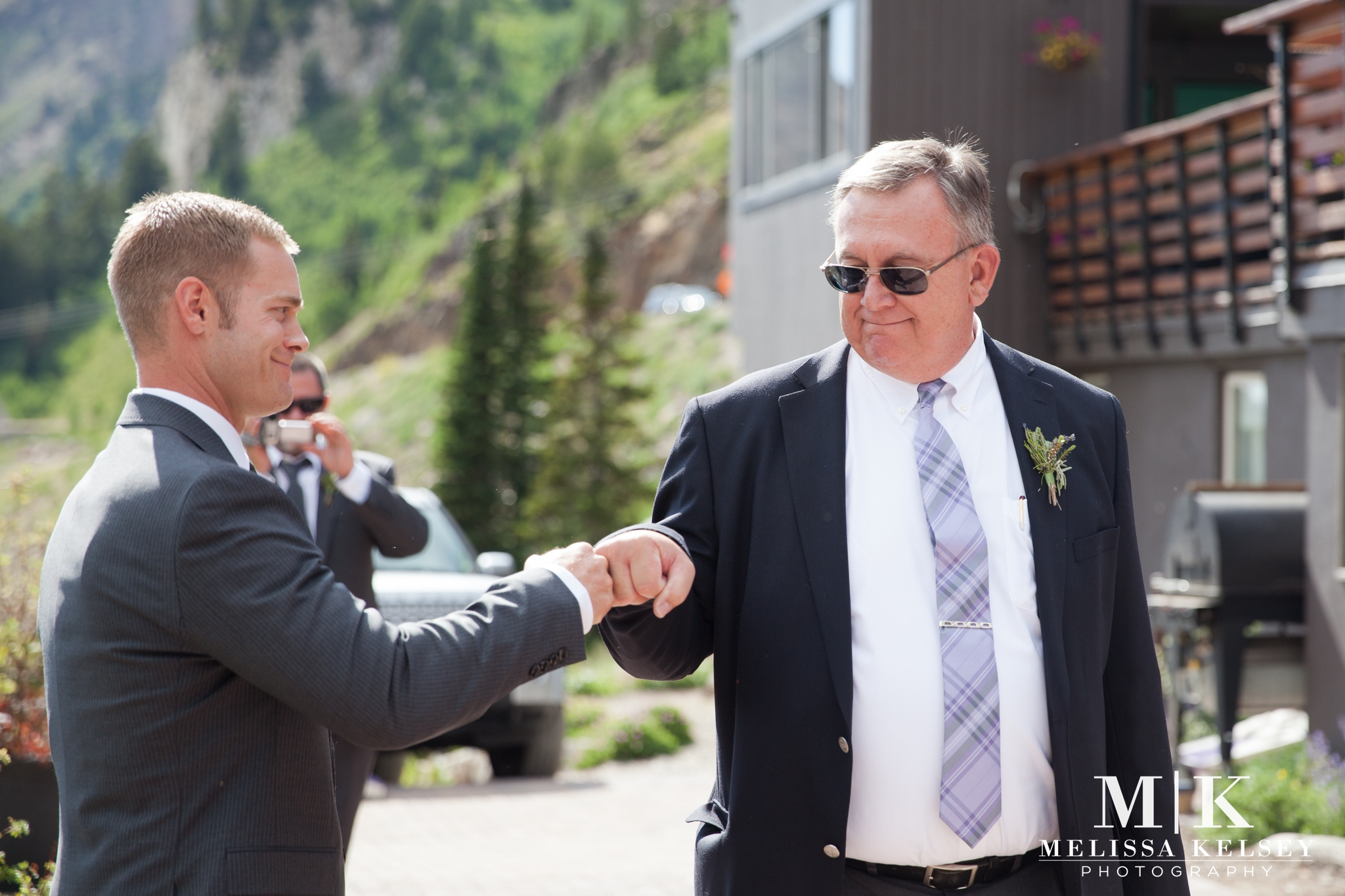 alta-lodge-wedding-14.jpg