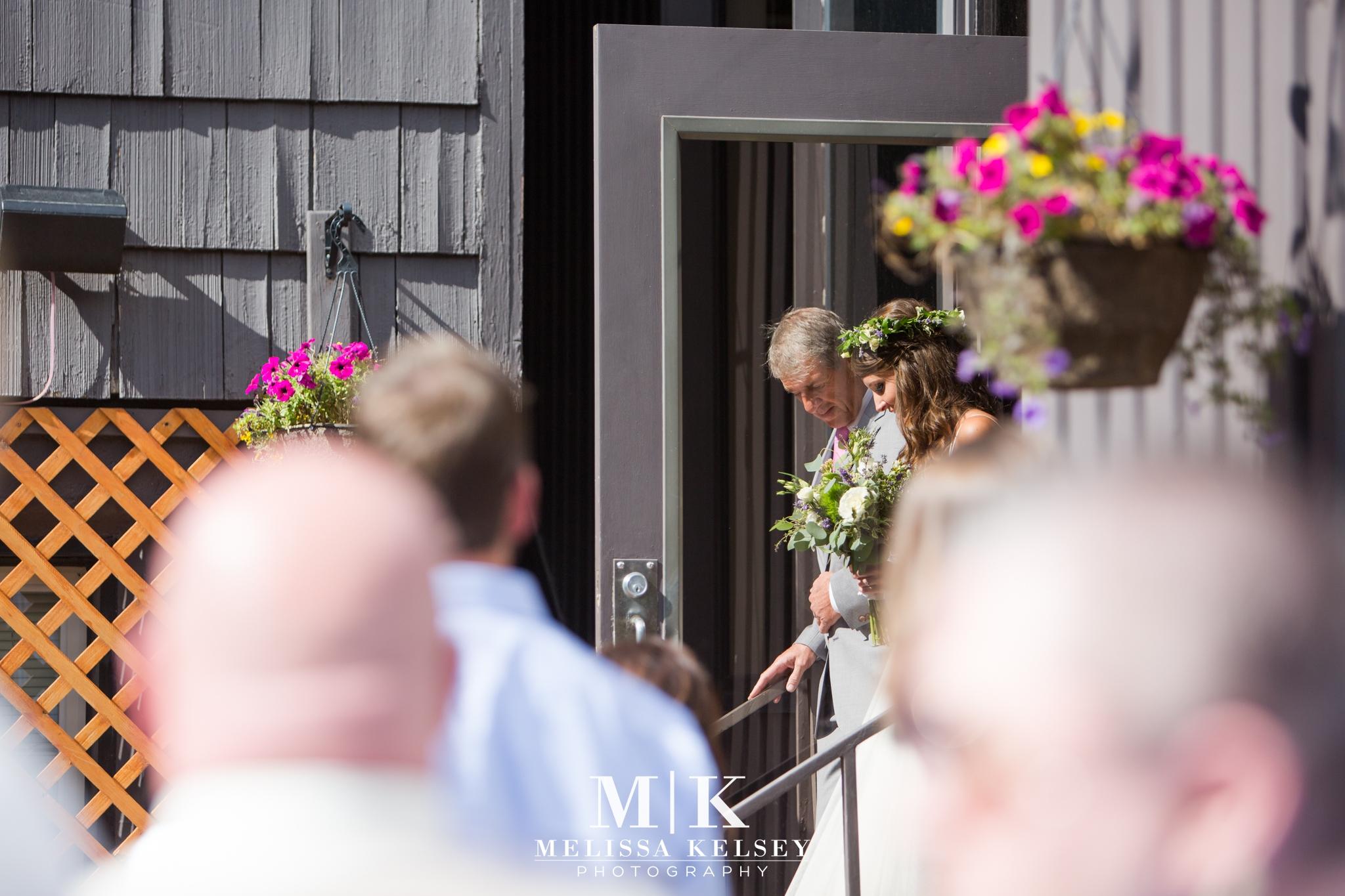alta-lodge-wedding-15.jpg
