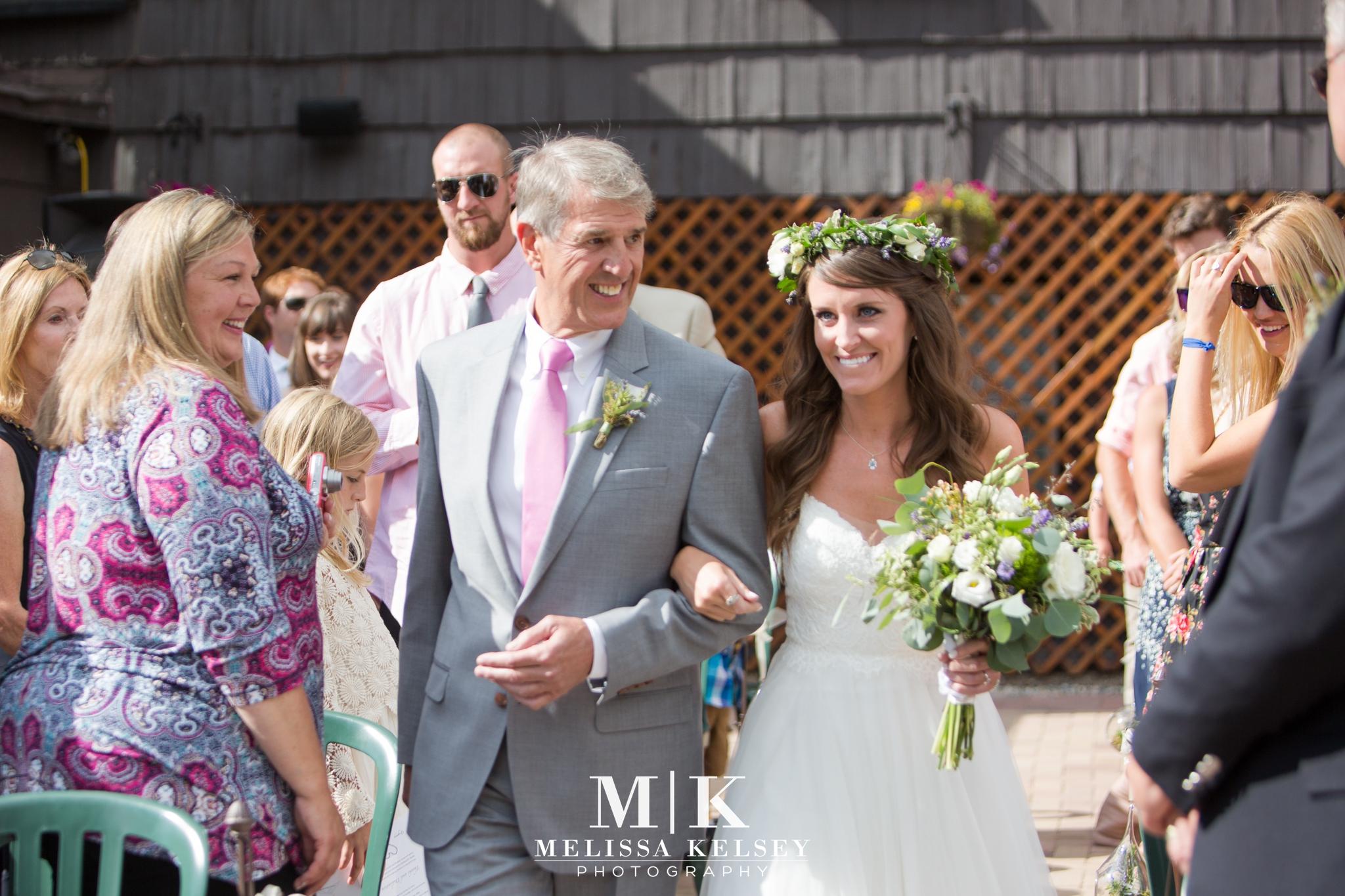 alta-lodge-wedding-17.jpg