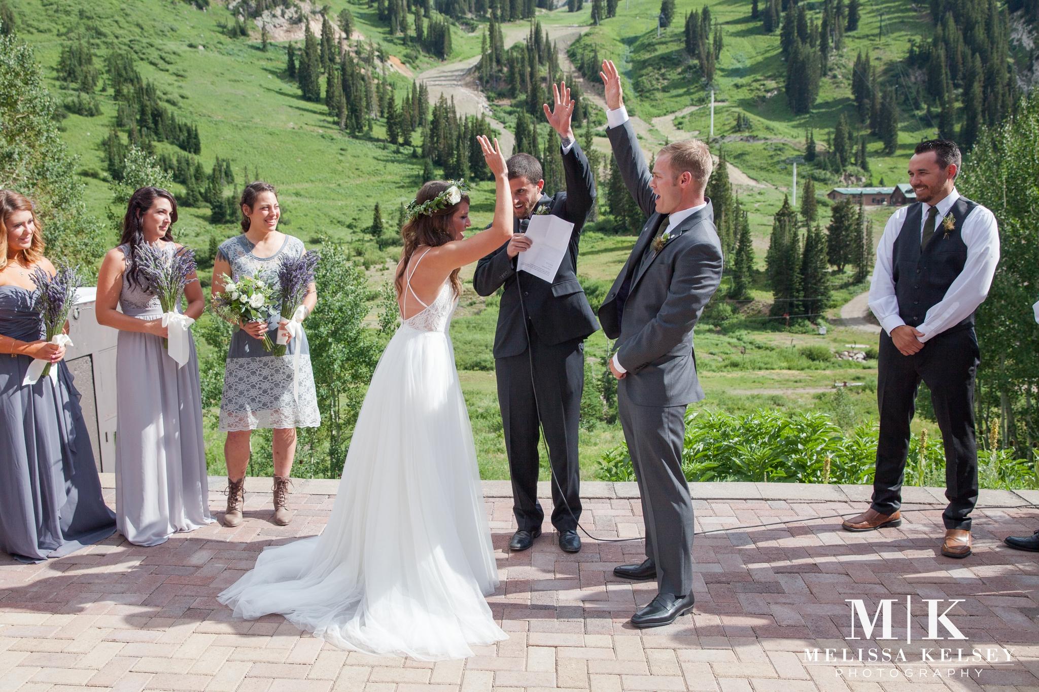 alta-lodge-wedding-18.jpg