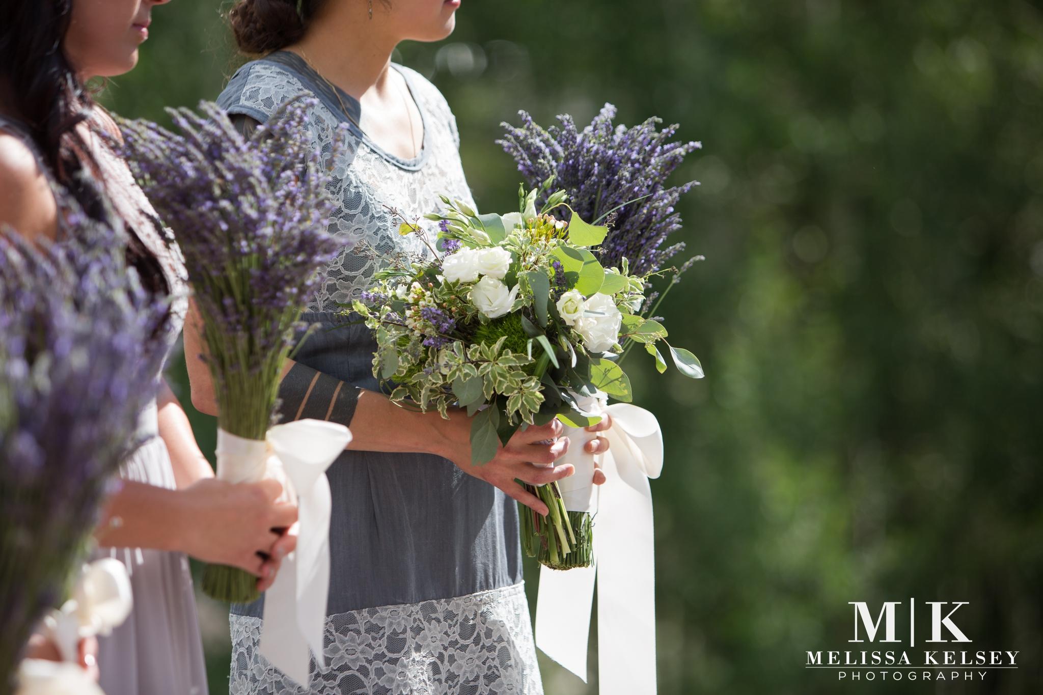 alta-lodge-wedding-19.jpg