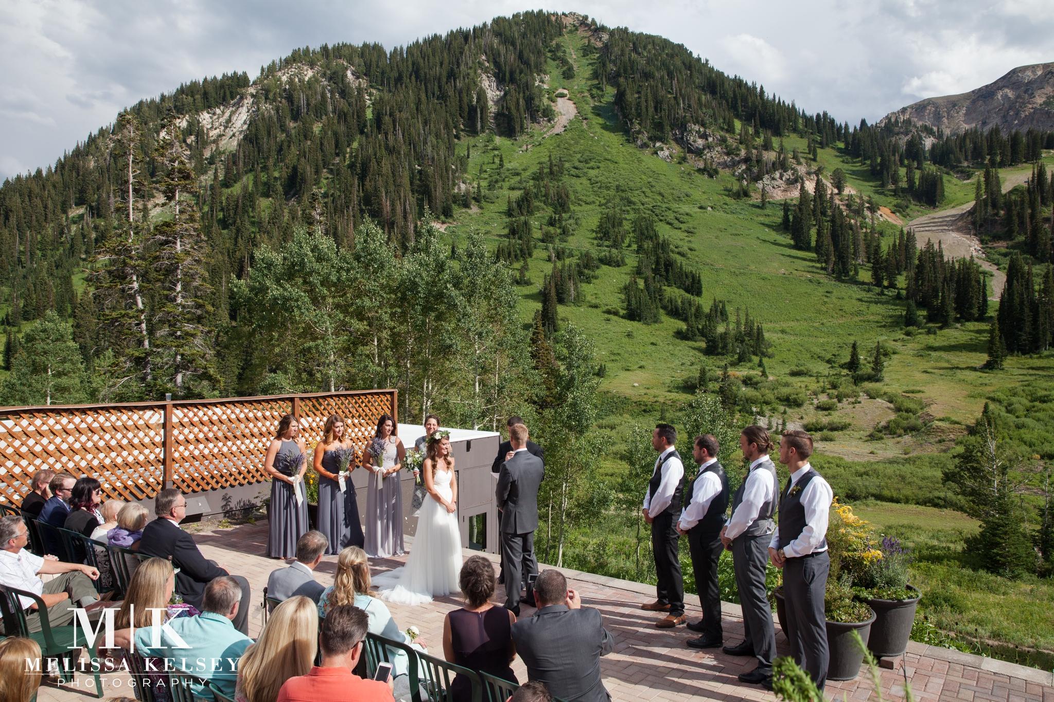 alta-lodge-wedding-23.jpg
