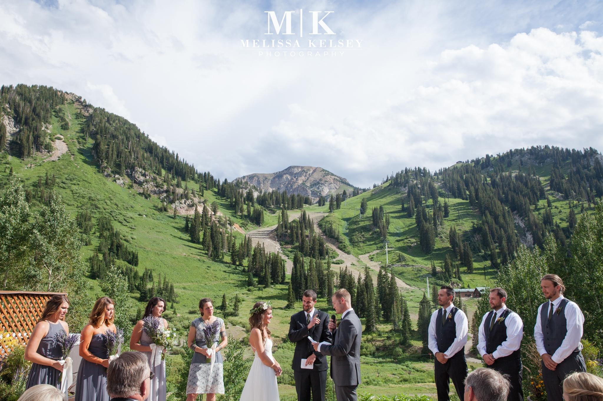 alta-lodge-wedding-28.jpg